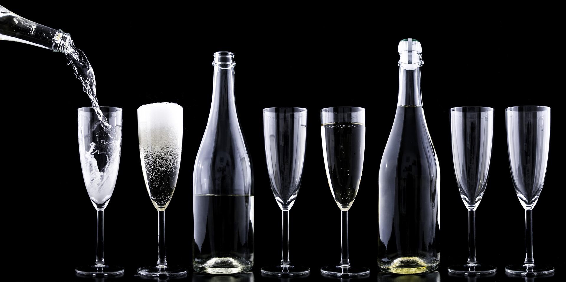 Ismerje meg Nyugat-Magyarország <br>legújabb italnagykerét